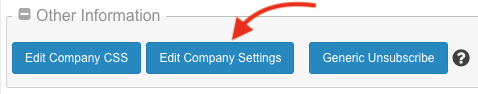 edit-company-settings.png