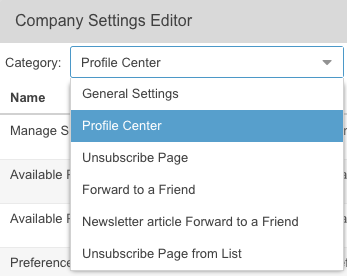 company-settings-procenter.png
