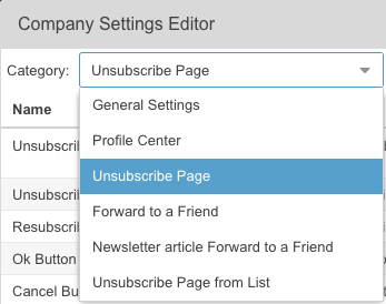 unsub-page-customize.png