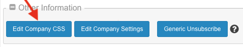 edit-company-settings2.png